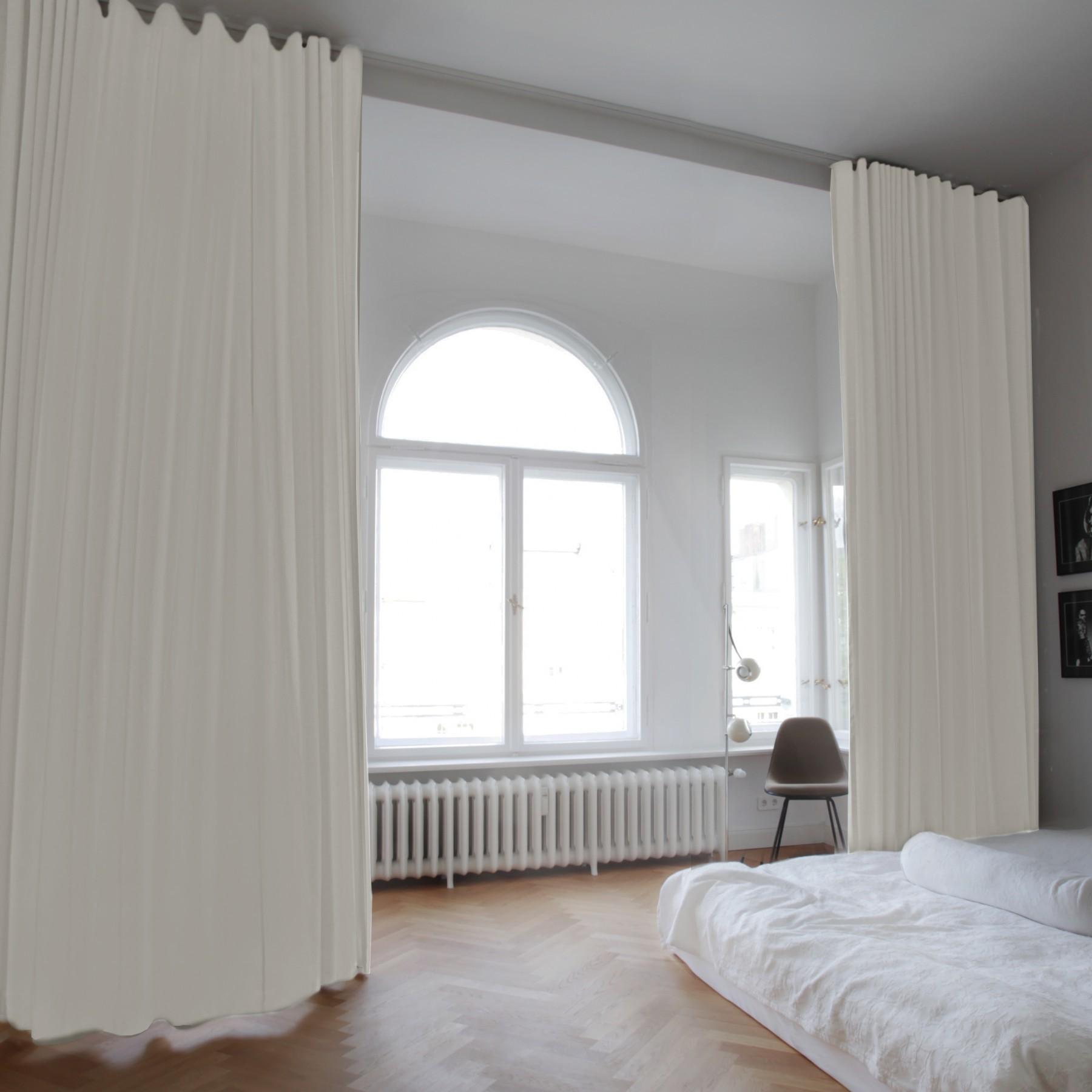 vorhang shop gardinen wohnzimmer mit vorhang shop best of wohnzimmer gardine nach ma mit balkon. Black Bedroom Furniture Sets. Home Design Ideas