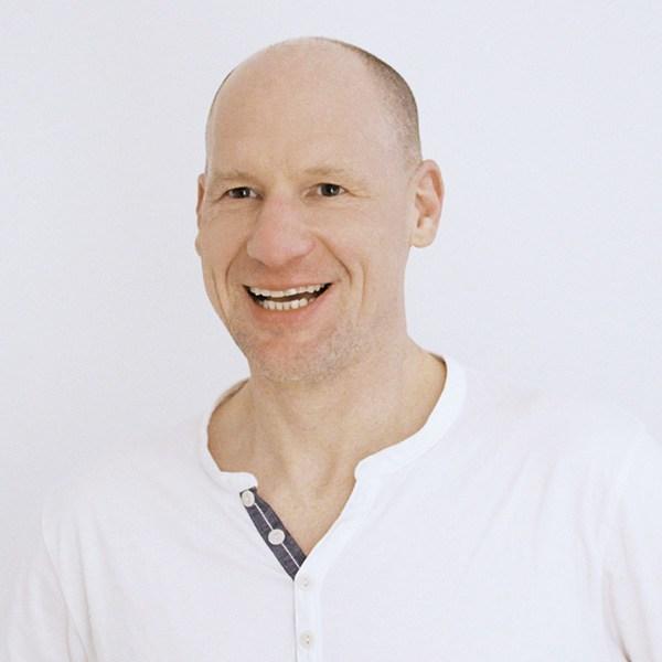 Lars Leppin