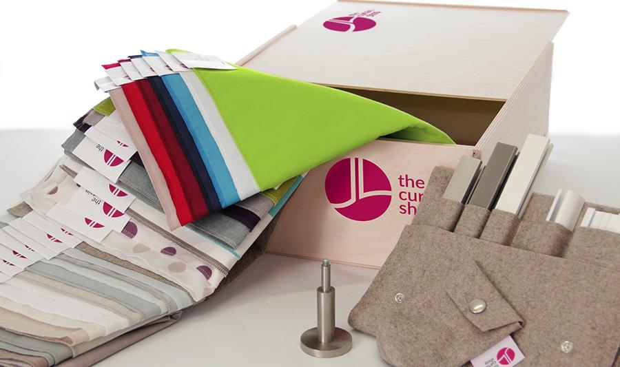 Montiere deinen Vorhang selber wie ein Profi mit unseren Profi Tipps